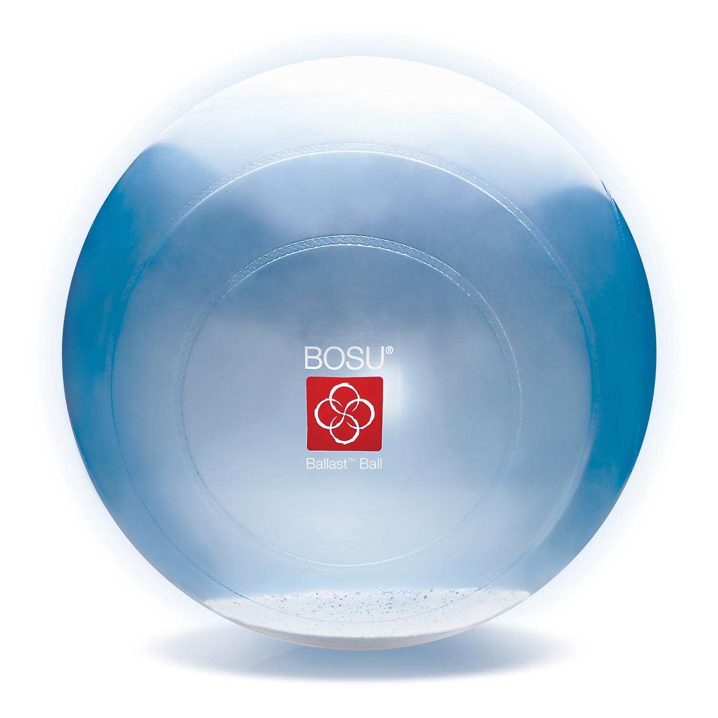 BOSU® Ballast Ball 65cm
