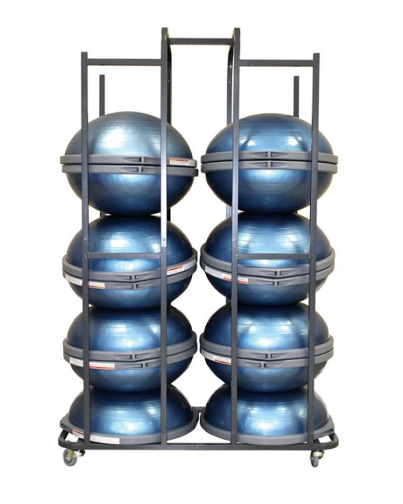 BOSU® Storage Cart