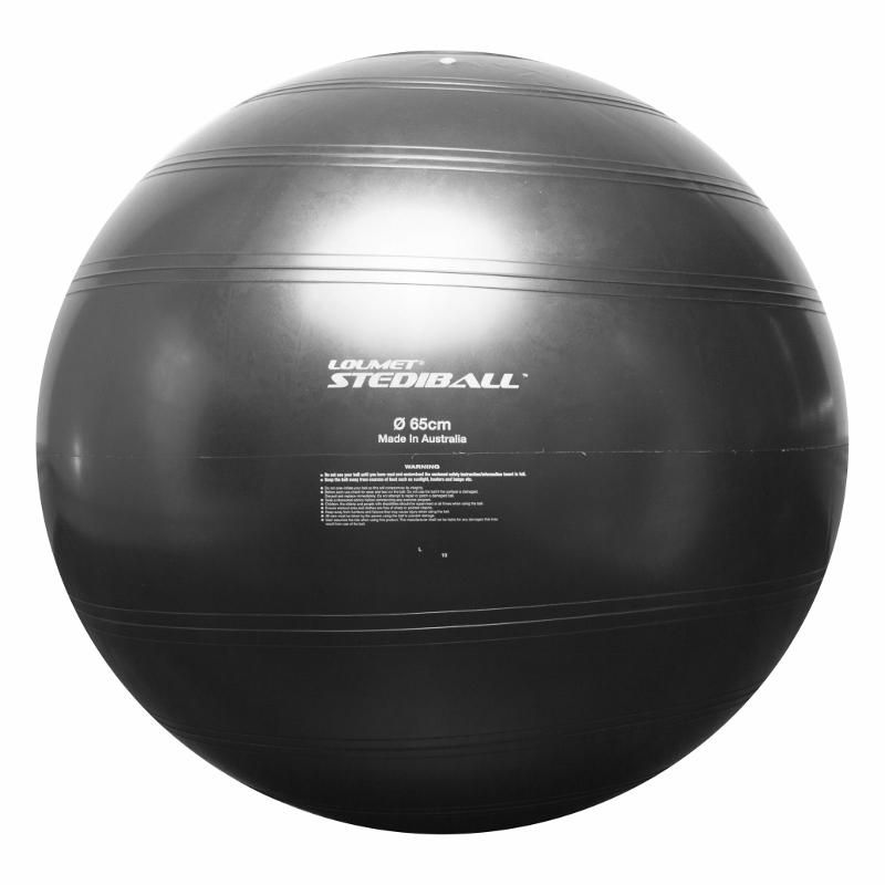 Loumet™ Stediball 55-65 cm