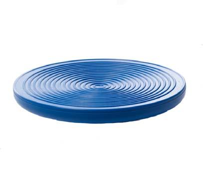 Loumet™ Balance Board